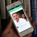 The co-founder of Vine says he's working on a 'follow-up' app to Vine