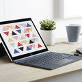 HP Envy x2 is an always-connected Snapdragon-powered Windows 10 2-in-1
