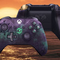 Is the Sea of Thieves Xbox One controller the best you've ever seen?