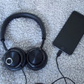 Philips Fidelio M2L review: The iPhone's ideal headphone partner