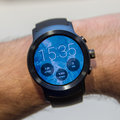 Android Oreo rolling out to Android Wear devices now, full list of supported watches revealed