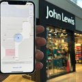 Indoor Maps for Apple Maps: What are they and how can you use them?