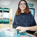 EE partners with Internet Matters to make your kids' mobile browsing safer