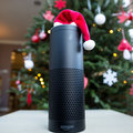 16 fun things to ask Alexa this Christmas