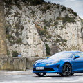 Alpine A110 review: Renault resurrects classic sports car with aplomb