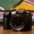 Panasonic Lumix GH5S initial review: The 4K Cinema pro