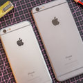 Apple apologises for slowing iPhones, offers sale on battery replacements