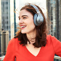 JBL's new Everest GA headphones come with built-in Google Assistant