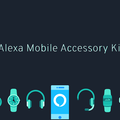 Amazon Alexa on the go: What does this mean and which headphones and wearables support it?