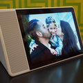 Lenovo Smart Display initial review: Google Assistant takes on the Amazon Echo Show