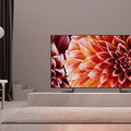 Sony announces XF range of 4K HDR TVs, including XF90 flagship with Dolby Vision
