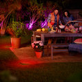Philips Hue outdoor lighting range planned for this summer