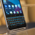 BlackBerry KeyTwo: What's the story so far?
