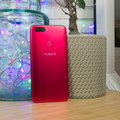 Oppo R11s review: Super screen, except for one major flaw...