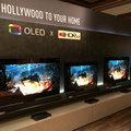 Panasonic FZ950 OLED TV initial review: A strong second coming