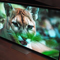 Sony Bravia A8F 4K HDR OLED TV initial review: A more accessible version of last year's best TV
