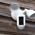 Ring Floodlight Cam review: The best protection for your home?