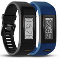 Garmin Approach X10 is the GPS golf band that won't affect your swing