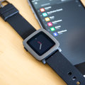 Fitbit will officially kill support for Pebble smartwatches this summer