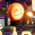 Shooty Fruity review: A VR experience with plenty of juicy bits
