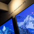 Philips teases next gen TV picture engine, you won't believe how good OLED can still get