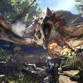 Monster Hunter World review: Taking down beasties in glorious fashion