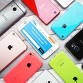 5 reasons to sell your old phone with Quick Mobile Fix