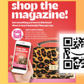 Amazon SmileCodes explained: How to use those QR codes for discounts