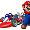 Mario Kart Tour: Release date, price, platforms and everything you need to know