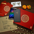 Special 2018 Gold Edition Razer Phone available in very limited run