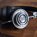 Master & Dynamic MH30 review: Exquisite sound with a design to match