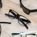 Intel shows off its Vaunt smart glasses that might one day use Alexa