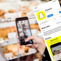 How to get rid of Snapchat's new update and turn off auto updates