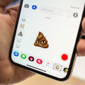 Samsung Galaxy S9 to sport Animoji-like 3D emoji and stereo speakers