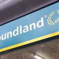 Poundland selling PS4 and Xbox One games for £5