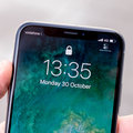 2018 iPhone X will come with smaller notch, claims Barclays