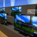 Panasonic 4K HDR TVs for 2019: GZ2000, GZ1500, GZ1000, GZ950 OLED and GX LED TVs compared