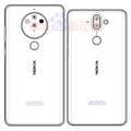 Nokia 9 could now be the Nokia 8 Pro instead, come with penta-lens camera