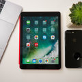 New Apple iPads will launch in March, leak suggests