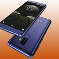Nuu Mobile takes aim at the flagships with £199 G3