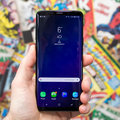 Samsung Galaxy S9+ review: If it ain't broke, don't fix it
