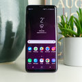 Samsung Galaxy S9 review: A refined evolution
