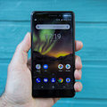 Nokia 6 review: Affordable mid-ranger is on fighting form