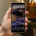Nokia 7 Plus initial review: Shooting for mid-range glory
