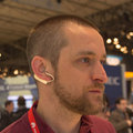 Sony Xperia Ear Duo initial review: Music for the active generation