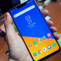 Asus ZenFone 5 initial review: Is this the phone to take Asus to the big time?
