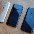 Motorola Moto G6 Play vs G6 vs G6 Plus: What's the difference?
