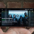 Get a year's free Netflix when you buy a Samsung phone from Three