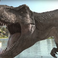 Jurassic World Alive brings dinosaurs to life in Pokemon Go-like AR game