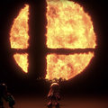 Super Smash Bros coming to Nintendo Switch, watch the trailer here